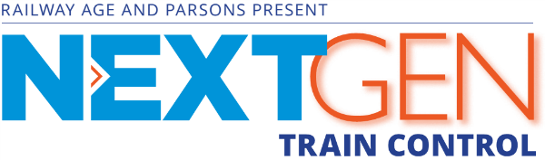 Next Generation Train Control Conference